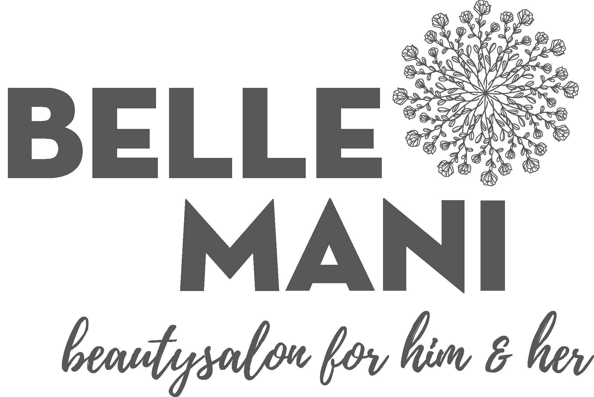 Belle Mani